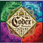Luma Imports Codex Naturalis