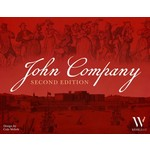 John Company 2E