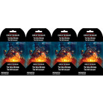 WIZKIDS/NECA D&D Icons of the Realms: The Wild Beyond the Witchlight (8)