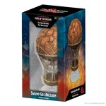 WIZKIDS/NECA D&D The Wild Beyond the Witchlight - Swamp Gas Balloon Premium Set