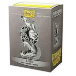 Arcane Tinmen Loki Matte Art (100) Dragon Shields