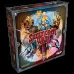 Plaid Hat Games Summoner Wars 2E Master Set