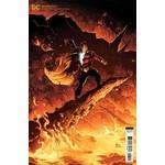 DCU Shazam #1 of 4 (Cover B)