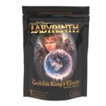 Geek Grind Labyrinth Goblin King's Elixir Jareth Roast