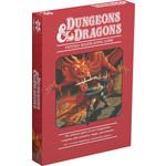 Mondo Games Dungeons & Dragons 1000pc Puzzle