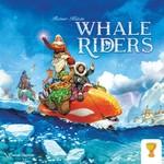 Kolossal Games Whale Riders KS