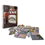 Greater Than Games Brew Crafters