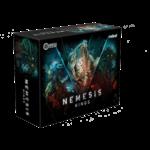Awaken Realms Nemesis Alien Kings