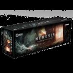 Awaken Realms Nemesis Terrain Pack