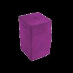 GAMEGEN!C Watchtower 100+ Convertible Purple
