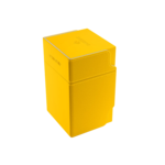 GAMEGEN!C Watchtower 100+ Convertible Yellow