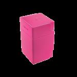 GAMEGEN!C Watchtower 100+ Convertible Pink