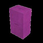 GAMEGEN!C Stronghold 200+ Convertible Purple