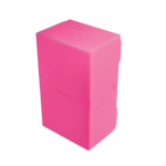 GAMEGEN!C Stronghold 200+ Convertible Pink