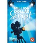 Portal Games Million Dollar Script