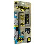USAopoly LRC Batman