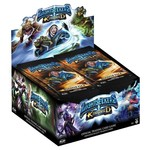 Play Fusion Lightseekers Wave 3 Kindred Booster display (24)