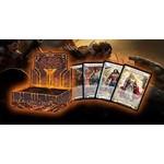 Legend Story Studios Flesh & Blood Crucible of War Unlimited