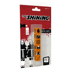 USAopoly The Shining Dice Set
