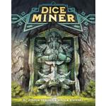 Atlas Games Dice Miner