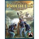 Stronghold Games Profiteer$