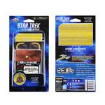 WIZKIDS/NECA STAW Raptor Class Cards