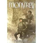 MONSTRESS HC 1