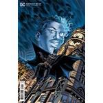 DCU Batman 89 #1 (Of 6) Cvr B Jerry Ordway