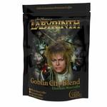 Geek Grind Labyrinth Goblin City Blend Chocolate Mint Flavored