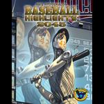Eagle Gryphon Games Baseball Highlights 2045