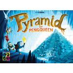 Brain Games Pyramid of Pengqueen