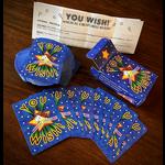 You Wish Card Games You Wish! Card Game
