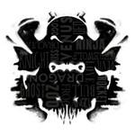 Capstone Games Rorschach