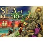 Three Nail Games Sea of Plunder