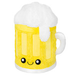 """squishable Boozy Buds Beer Stein Squishable 16"""""""