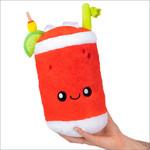 "squishable Mini Boozy Buds Bloody Mary Squishable 12"""