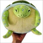"""squishable Mini Sea Turtle Squishable 7"""""""