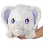 """squishable Mini Elephant II Squishable 7"""""""