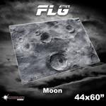 Frontline Gaming FLG Moon 44x60