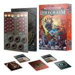 Games Workshop Underworlds Arena Mortis