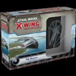 Fantasy Flight Games SW X-Wing TIE Reaper