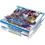 BANDAI CO Digimon TCG: Release Special Booster Display Ver. 1.0 (24)