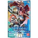 BANDAI CO Digimon TCG: Release Special Booster Ver. 1.5 (24) single