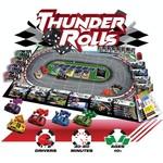 Zeroic Games Thunder Rolls KS
