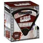 USAopoly Trivial Pursuit Horror Movie Edition