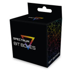 BCW Board Game Bit Boxes