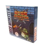 Brotherwise Games Boss Monster: Tools Hero Kind