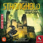 Stronghold Games Stronghold Undead