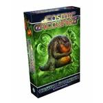 Fantasy Flight Games Cosmic Encounter: Cosmic Dominion