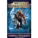 Fantasy Flight Games Cosmic Encounter Conflict Expansion